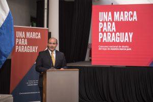 Ministro Alejandro Peralta