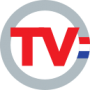 PARAGUAY-TV-FOOTER