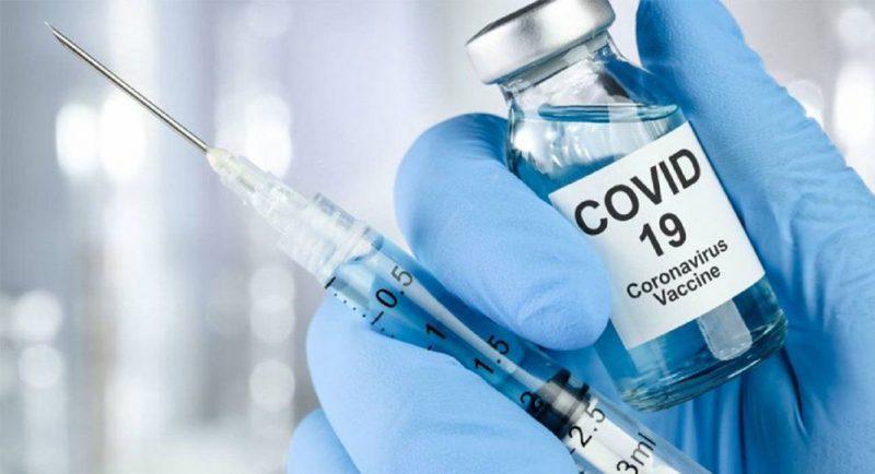 Paraguay recibirá dosis de vacunas contra COVID para vacunar a población de riesgo | .::RADIO NACIONAL::.
